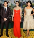 james-franco-rachel-weisz-and-mila-kunis-dazzle-at-oz-premiere