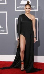 jennifer-lopez-55th-annual-grammy-awards