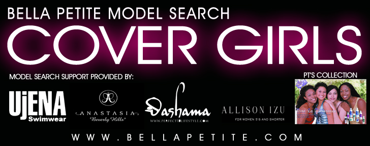model-search-finalist-header
