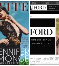 Bella-Petite-Jennifer-Monge-Ford-Models