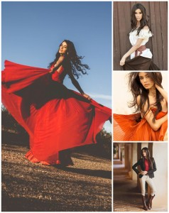 Bella-Petite-Jennifer-Monge-portfolio