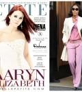 Jada-Pinkett-Smith-Aaryn-Elizabeth-Bella-Petite-Magazine
