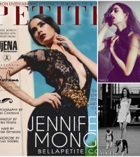 Jennifer-Monge-Vogue-Bella-Petite