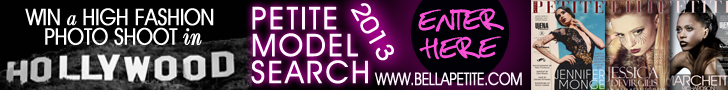 Leaderboard-Ad-(2013-model-search)-2