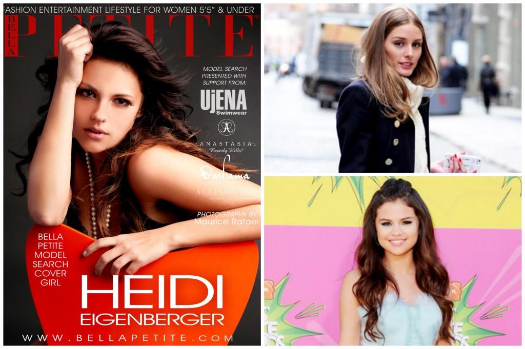 Olivia-Palermo-Selena-Gomez-Bella-Petite-Magazine