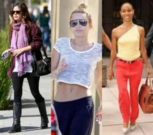 Rachel-Bilson-Miley-Cyrus-Jada-Pinkett-Smith-Bella-Petite-Celebrities