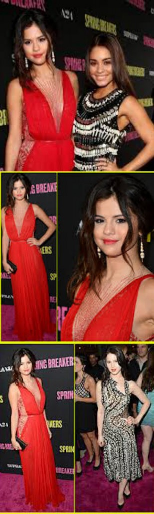 Spring-Breakers-Celebrity-Petites-Selena-Gomez-Vanessa-Hudgens-Ashley-Benson