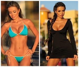 String-Bikini-Cover-Up-Bella-Petite.jpg
