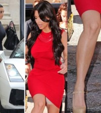 kim-kardashian-wears-spanx-jpg