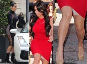 kim-kardashian-wears-spanx-jpg-300x221