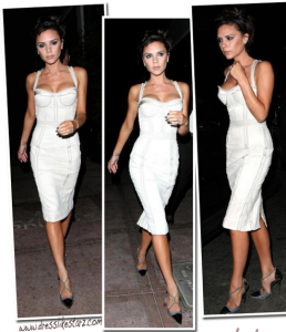 victoria-beckham-corset-dress