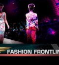 Fashion Frontline