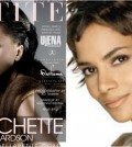 Halle-Berry-baby-news