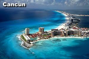 Ujena-Cancun-2013