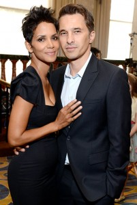 halle-berry-olivier-martinez-baby-news