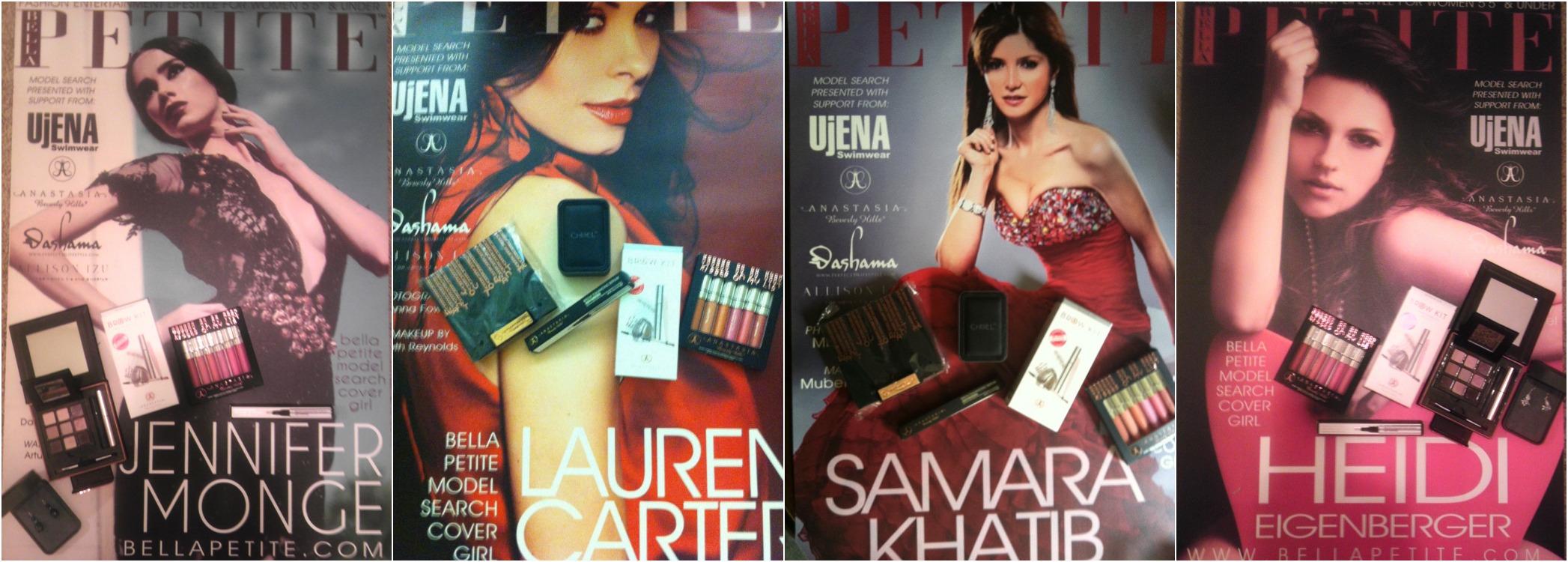 Bella-Petite-Model-Search-Sponsor-Gifts