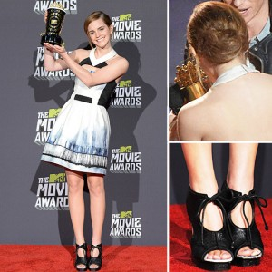 Emma-Watson-MTV-Movie-Awards-Red-Carpet-Fashion-2013