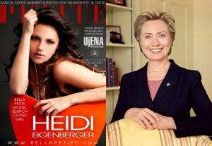 Hilary-Rodham-Clinton