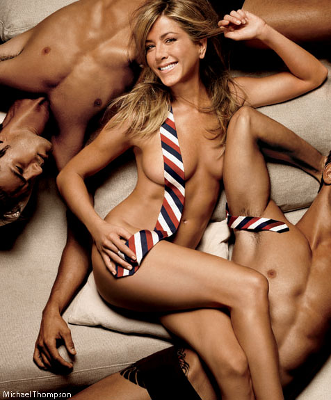 Get Petite Celebrity Jennifer Aniston S Hot Bod