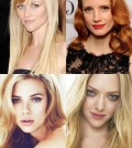 Reese-Witherspoon-Jessica-Chastain-Scarlett-Johansson-Amanda-Seyfried
