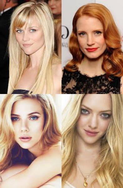 Reese-Witherspoon-Jessica-Chastain-Scarlett-Johansson-Amanda-Seyfried
