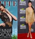Selena-Gomez-Bella-Petite-Magazine