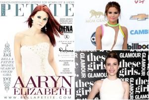 Selena-Gomez-Emma-Roberts-fashion