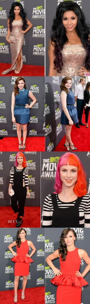 Snooki-Chloe-Grace-Moretz-Hayley-Williams-Karina-Smirnoff-mtv-movie-awards.jpg