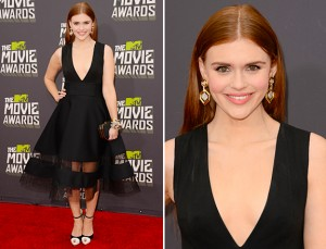 holland-roden-mtv-movie-awards
