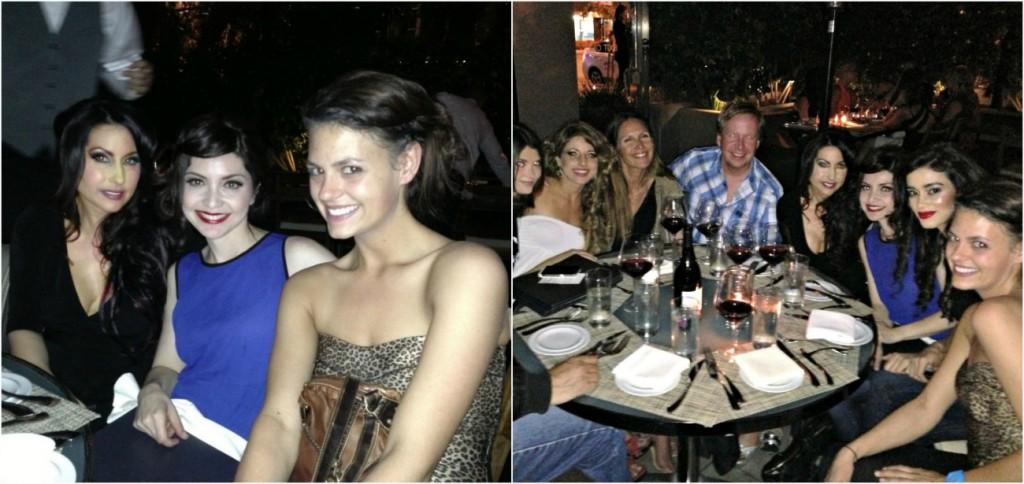 Ann-Lauren-Bella-Petite-BOA Beverly Hills
