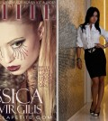Vanessa-Deleon-Bella Petite Magazine