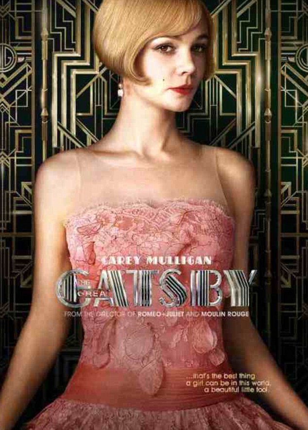 Great-Gatsby-Michelle-Williams
