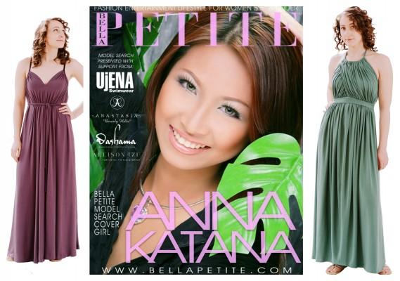Petite-Women-Clothing-The-Petite-Shop
