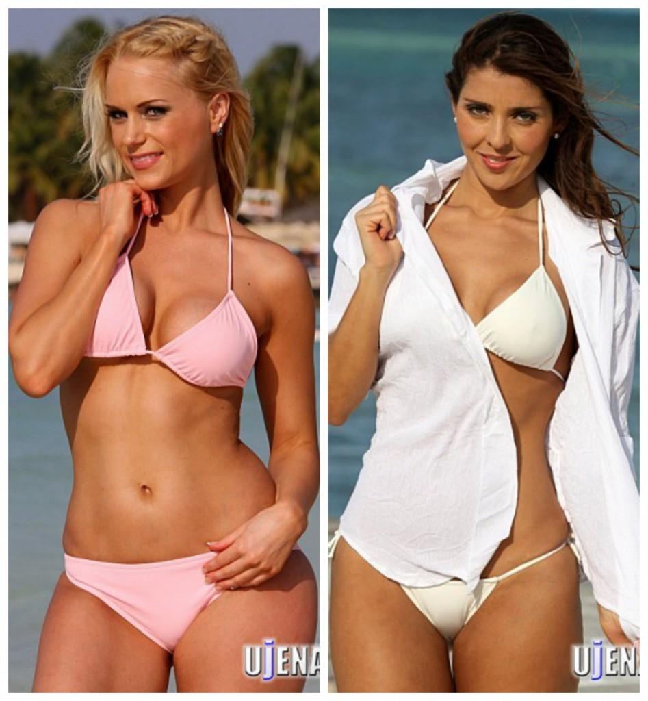 bikini-bella-petite
