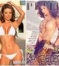 bikinis-for-petite-women