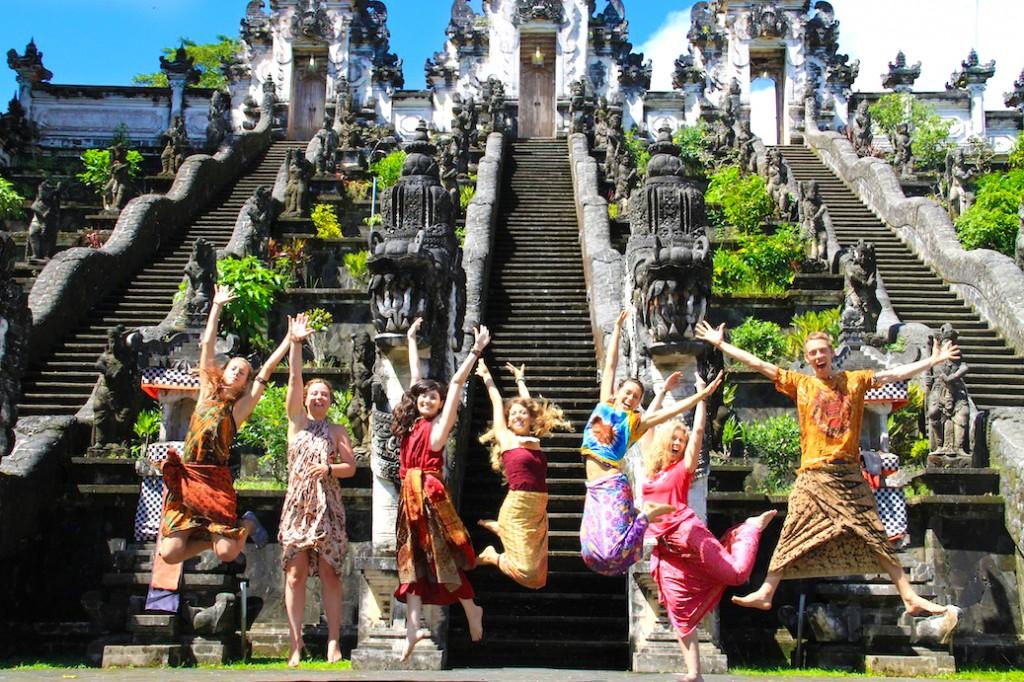 Dashama-Bali-TV