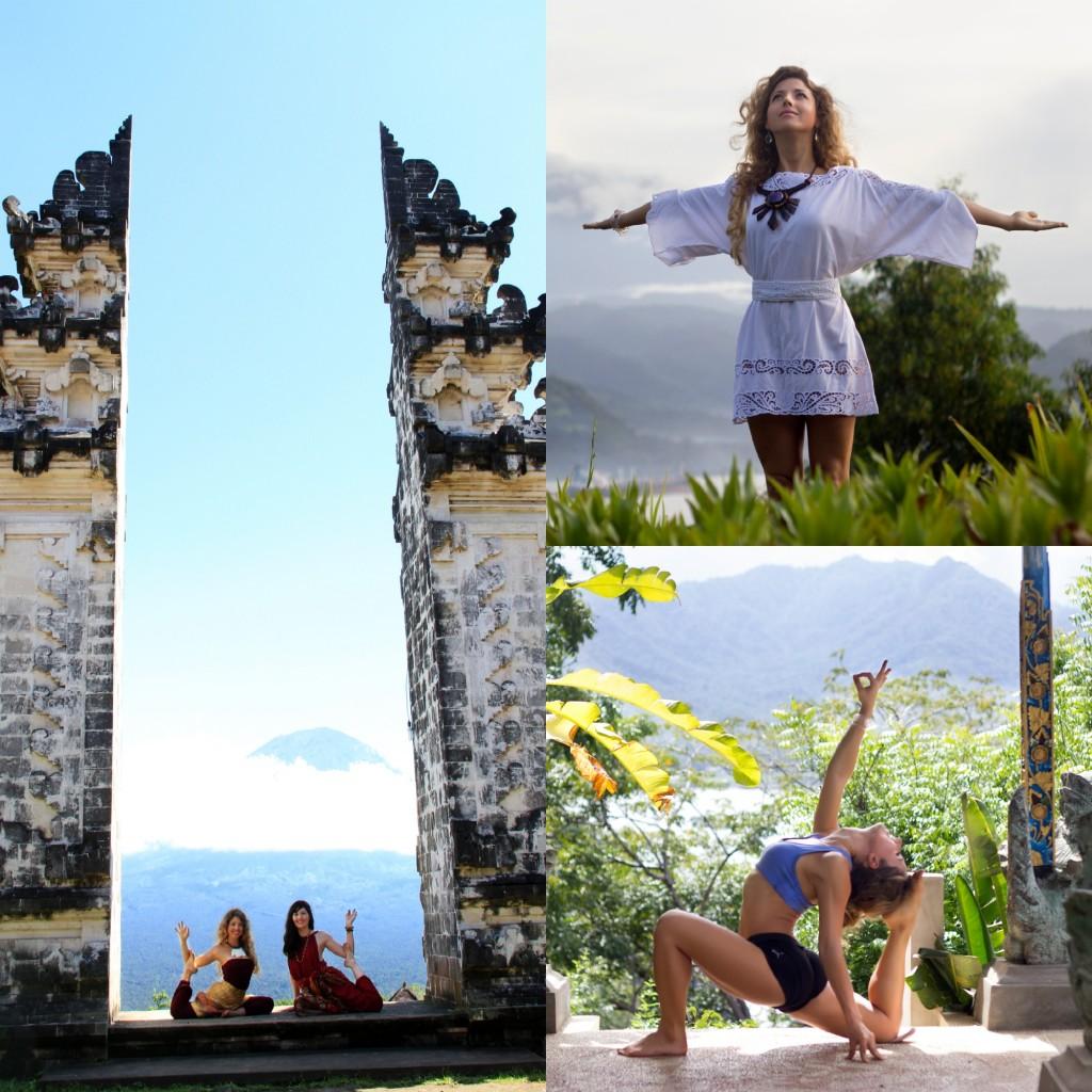 Dashama-Celeste-Thorson-Alohas-World-TV