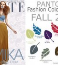 Fall Petite Fashion 2013-The Petite Shop