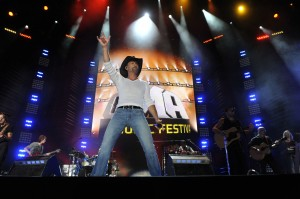 Tim-McGraw-Country Music Festival