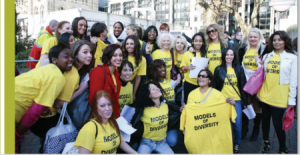 models-of-diversity-protest