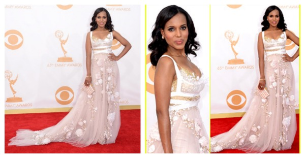 Kerry-Washington-Emmy-Awards-2013.jpg