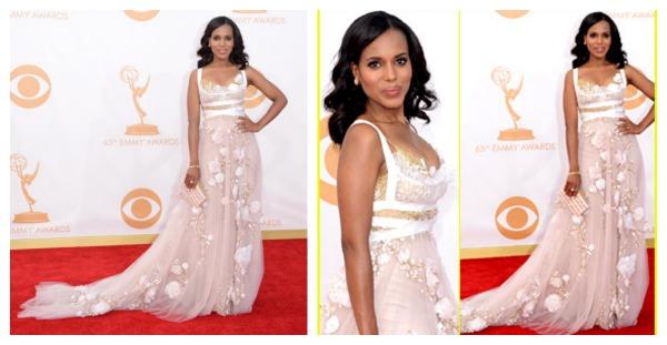 Kerry-Washington-Emmy-Awards-2013.jpg