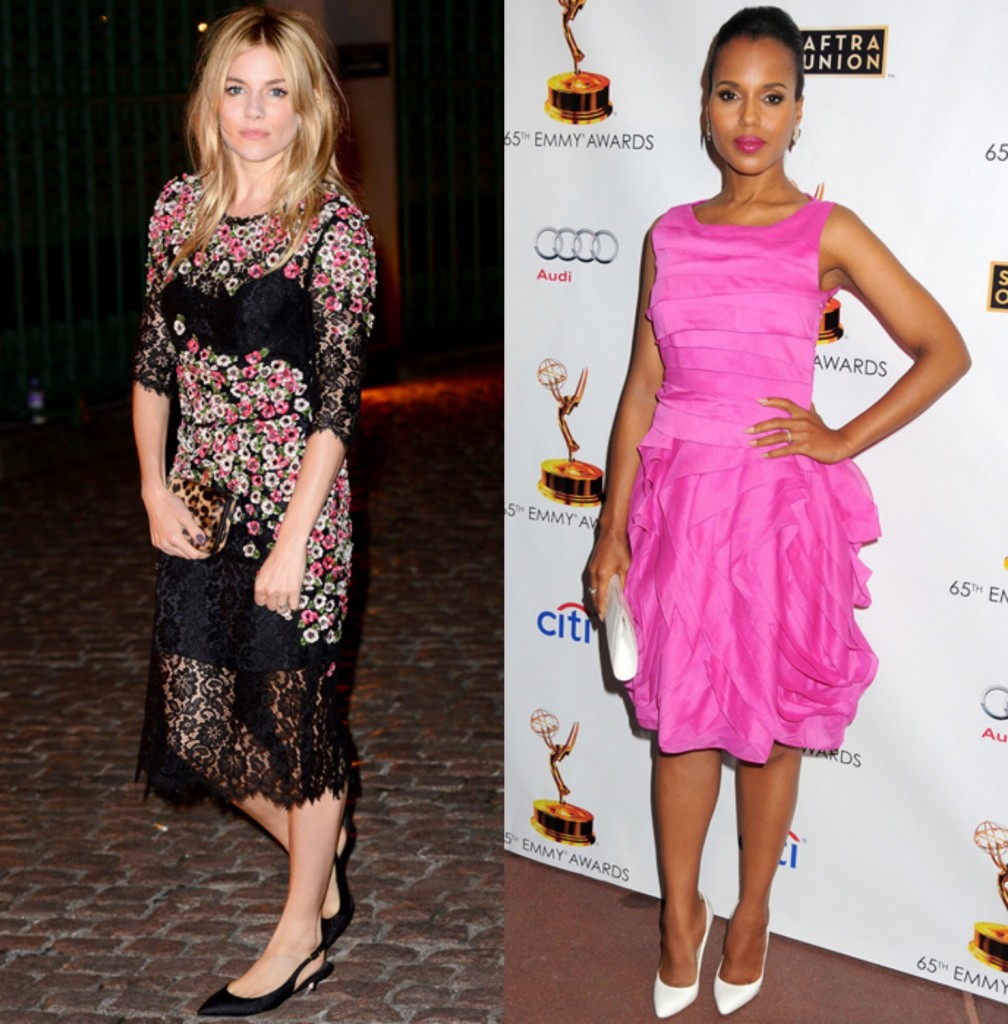 Sienna-Miller-Kerry-Washington