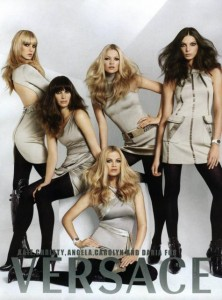 Versace-Kate-Moss-tall-and-petite-models