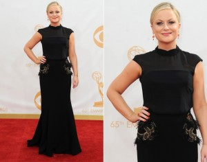 amy-poehler-emmy