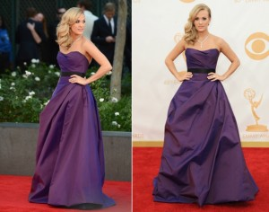 carrie-underwood-emmy
