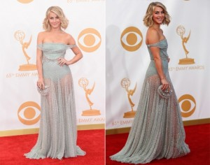 julianne-hough-emmy