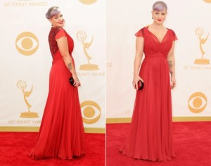 kelly-osbourne-emmy