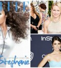 Golden-Globes-Naomi-Watts-Nikki-Reed