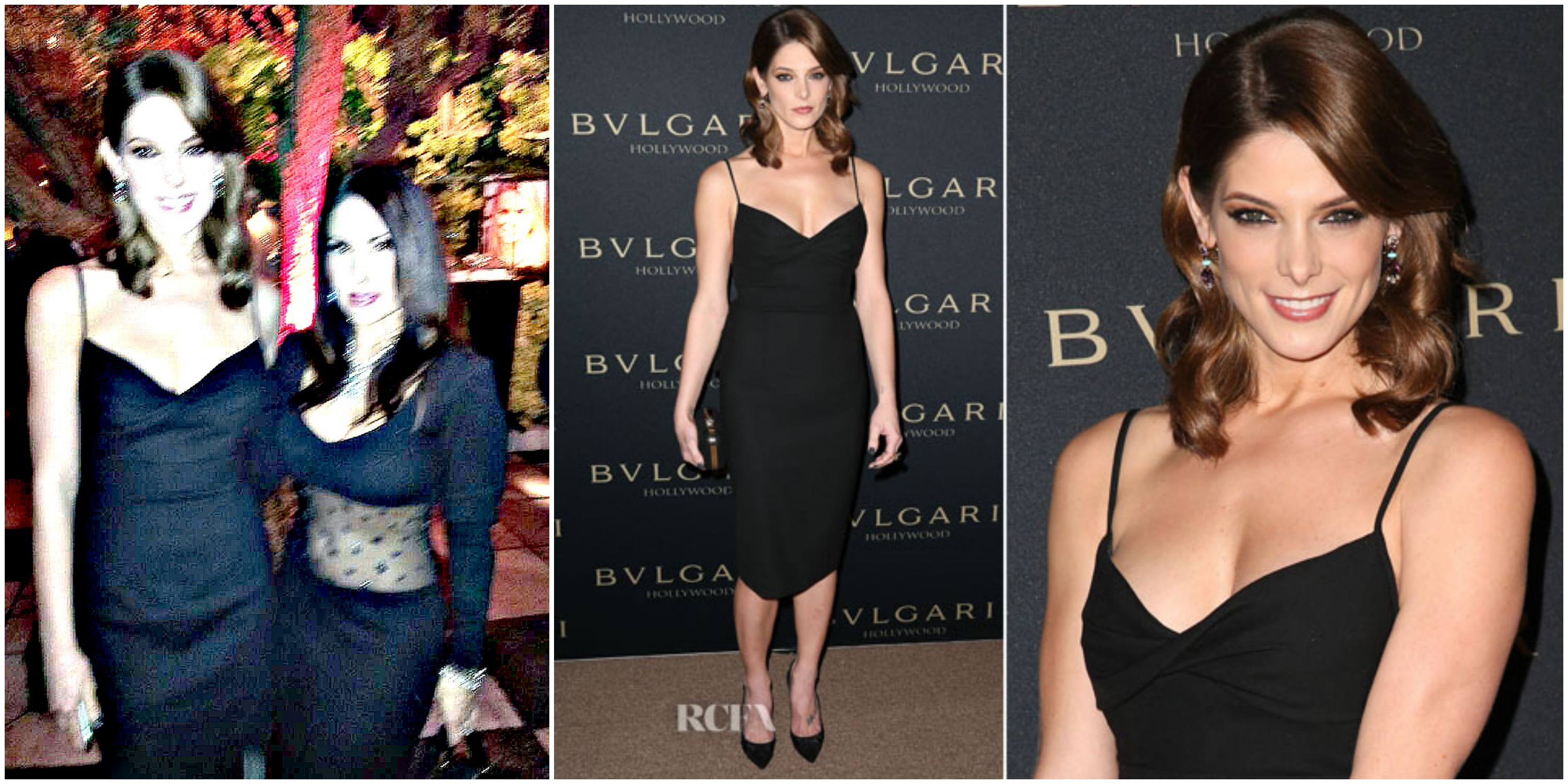Ashley-Greene-Ann-Lauren-Bvlgari-Decades-of-Glamour